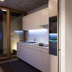 SEBSON® Éclairage sous meuble 90cm, Lampes de Placard, Blanc chaud, 15W, 975lm de la marque sebson image 4 produit