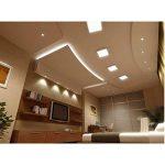 Silamp - Panneau LED 60x60 Slim 48W ALUMINIUM - couleur eclairage : Blanc Neutre 4000K - 5500K de la marque Silamp image 2 produit