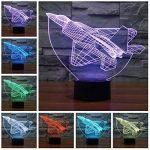 socle lampe TOP 4 image 1 produit