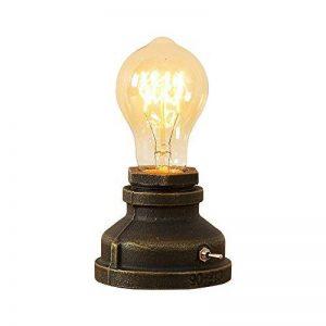 socle lampe TOP 5 image 0 produit
