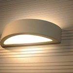 Sollux Lighting ATENA Applique murale en céramique Blanc de la marque SOLLUX lighting image 3 produit