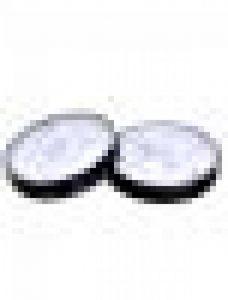 spot encastrable diamètre 90 TOP 6 image 0 produit