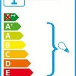 spot encastrable led changement de couleur TOP 4 image 1 produit