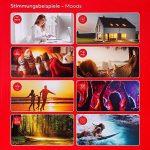 spot encastrable led changement de couleur TOP 6 image 2 produit