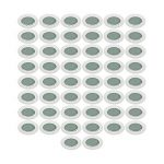 spot encastrable led diamètre 50 TOP 9 image 1 produit