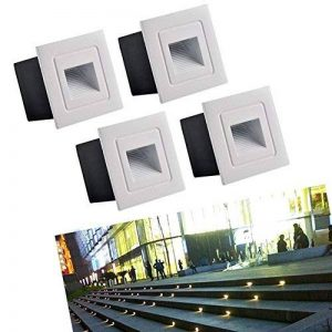 spot escalier intérieur TOP 9 image 0 produit