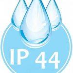 spot led 12 volts encastrable TOP 13 image 4 produit