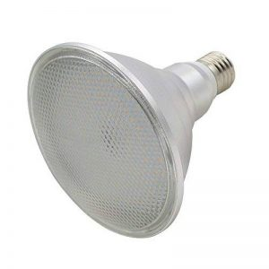 spot led 18w TOP 11 image 0 produit