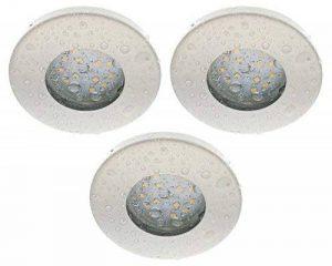 spot led diamètre 63 TOP 6 image 0 produit