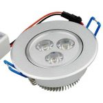 spot led encastrable plafond 12v TOP 5 image 3 produit