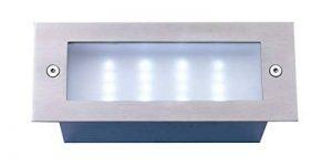 Spot LED à encastrer, IP54, 17 x 6,8 cm, Led_Recess4 10109 de la marque Kiom image 0 produit