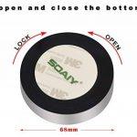 spot led pour cuisine TOP 2 image 3 produit