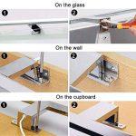 spot led salle de bain TOP 6 image 3 produit