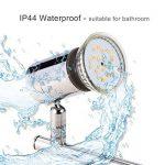spot salle de bain ip44 TOP 12 image 1 produit
