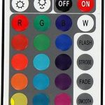 spots à leds encastrables 230v TOP 10 image 4 produit