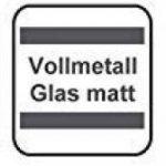 Superslim Spot encastrable G4 12 V – Métal brossé – Convient dans une boîte de 60 – Avec couvercle en verre mat – Diamètre d'encastrement : 60 mm – Profondeur : 21 mm de la marque HAVA image 4 produit