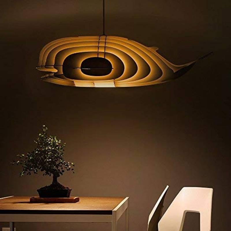 grand lustre design pour 2019 les meilleurs mod les. Black Bedroom Furniture Sets. Home Design Ideas