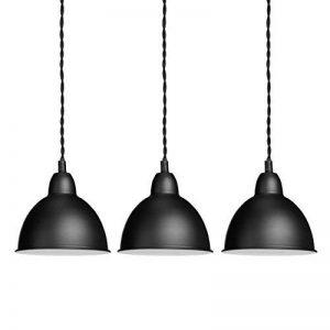 suspension 3 ampoules TOP 10 image 0 produit