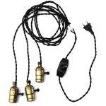 suspension 3 ampoules TOP 5 image 3 produit
