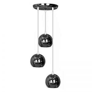 suspension 3 boules TOP 0 image 0 produit