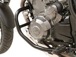 suspension 4x4 TOP 1 image 0 produit