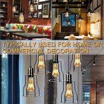 suspension ampoule design TOP 11 image 3 produit
