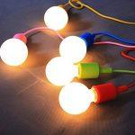 suspension ampoule TOP 5 image 2 produit