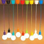 suspension ampoule TOP 5 image 3 produit