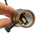 suspension ampoule TOP 7 image 4 produit