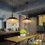 suspension bar cuisine TOP 2 image 2 produit