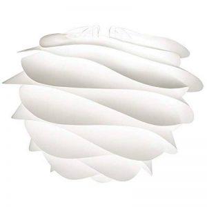 suspension blanche design TOP 1 image 0 produit