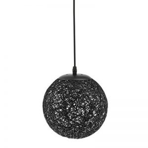 suspension boule TOP 8 image 0 produit