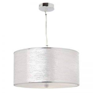 Suspension en chrome Rebolo de la marque France Luminaires image 0 produit