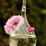 suspension goutte d eau TOP 10 image 2 produit