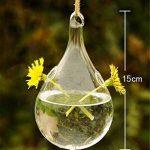 suspension goutte d eau TOP 10 image 4 produit
