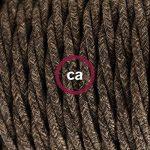 suspension lin TOP 0 image 4 produit