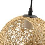 suspension lin TOP 11 image 4 produit