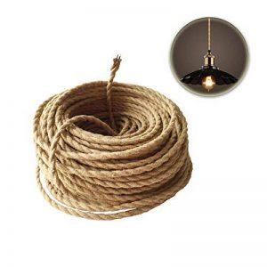 suspension lin TOP 14 image 0 produit