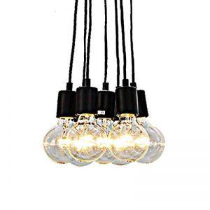suspension luminaire ancienne TOP 3 image 0 produit