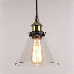suspension luminaire ancienne TOP 5 image 0 produit