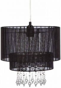suspension luminaire baroque TOP 0 image 0 produit