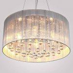 suspension luminaire baroque TOP 10 image 1 produit