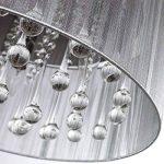 suspension luminaire baroque TOP 10 image 4 produit