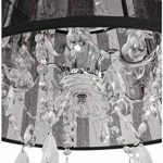 suspension luminaire baroque TOP 5 image 2 produit
