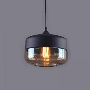 suspension luminaire de salon TOP 0 image 0 produit