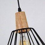 suspension luminaire de salon TOP 6 image 3 produit