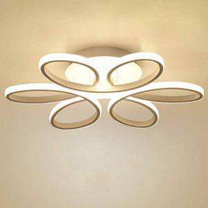 suspension luminaire londres TOP 4 image 0 produit