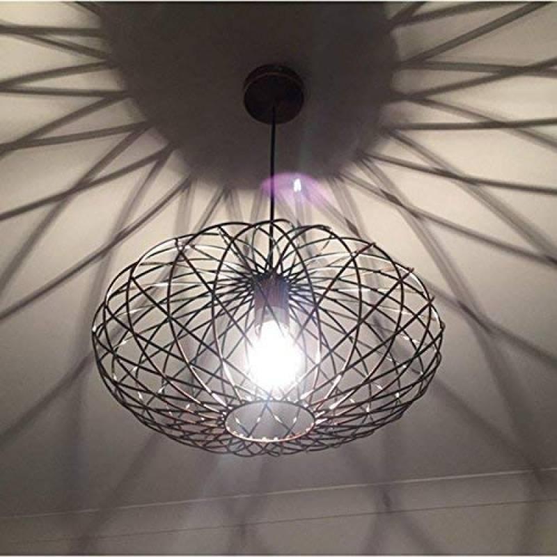 Suspension pour salle manger pour 2019 acheter les meilleurs mod les mon luminaire - Plafonnier pour salle a manger ...