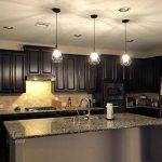 suspension luminaire pour bar de cuisine TOP 11 image 1 produit