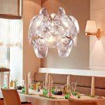 suspension luminaire pour bar de cuisine TOP 5 image 1 produit